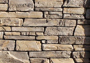 man made stone veneer from creative mines